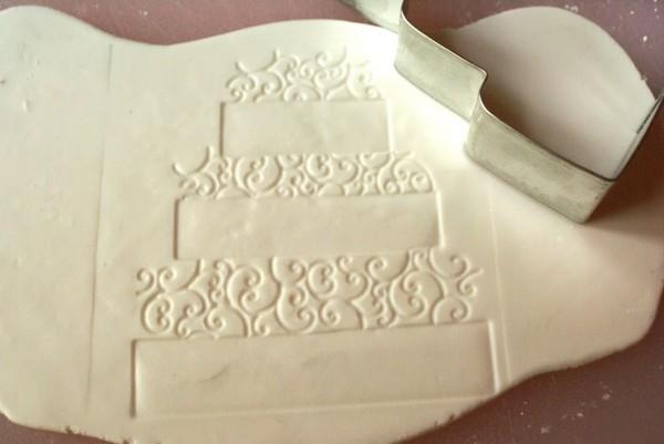 wedding cookies favors bridal shower cookies