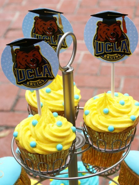ucla cupcakes