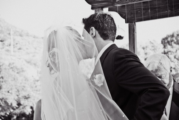 sedona vineyard wedding