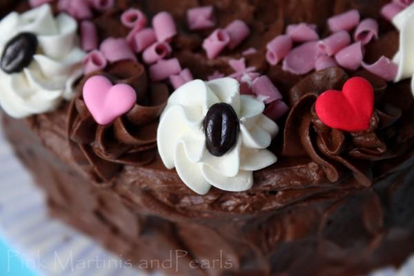 cake273 copy