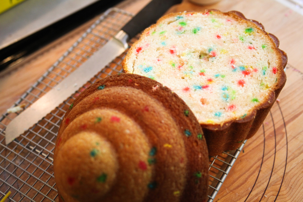 jumbo cupcake pan