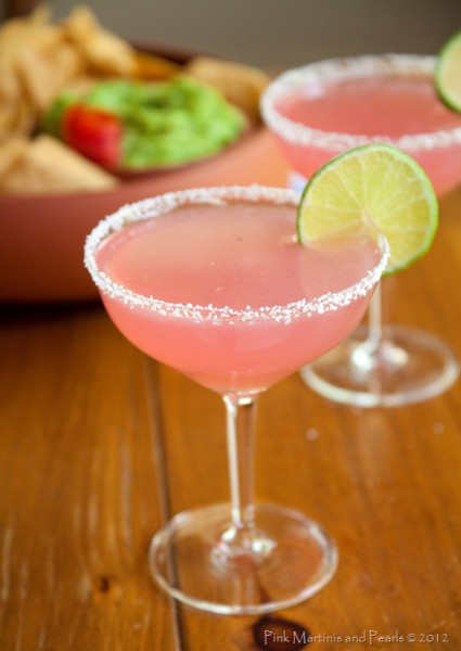 Prickly Pear margarita 798 copy
