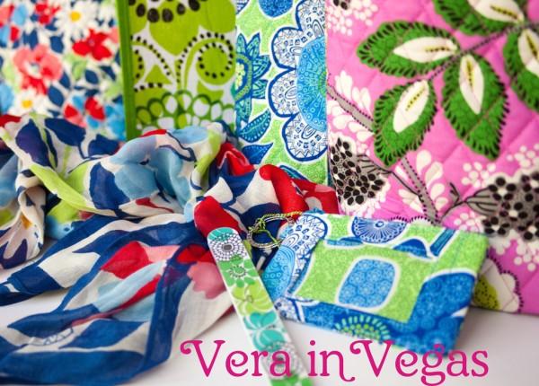 Vera in Vegas734 copy