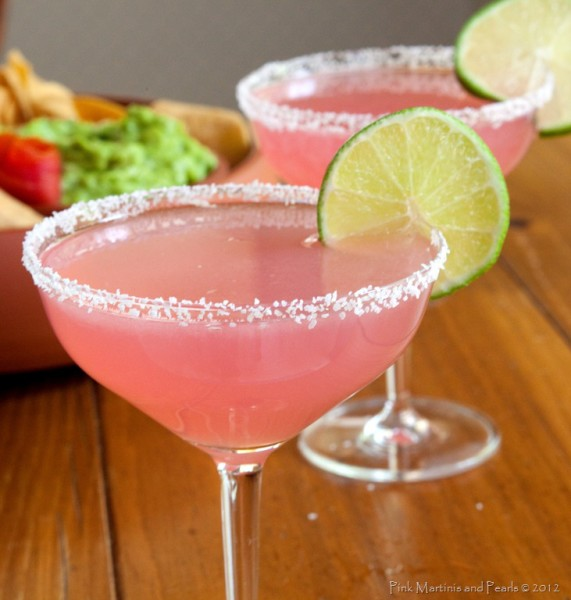 prickly pear margarita 804 copy