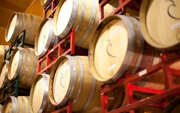 Barrels1034 copy
