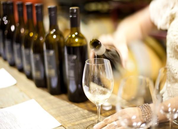 Theta Chi Winery 2012 copy