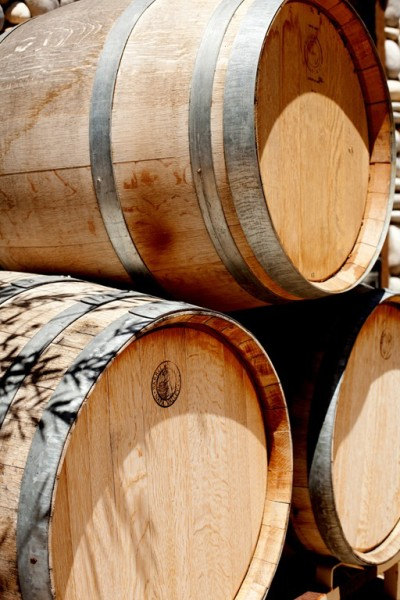 WineBarrels 1028 copy