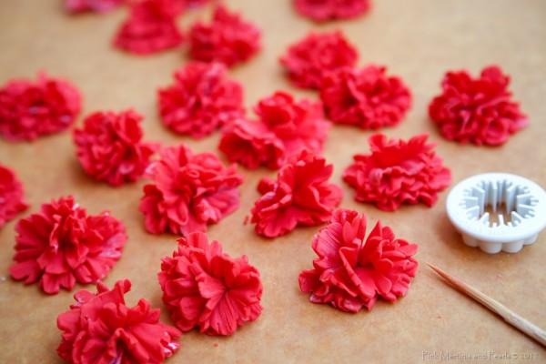 carnations939 copy