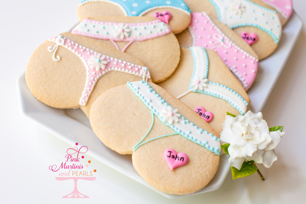 Bridal Shower Tushie Cookies-9logo