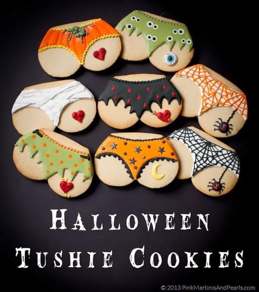 Halloween Tushie Cookies-5103-2text