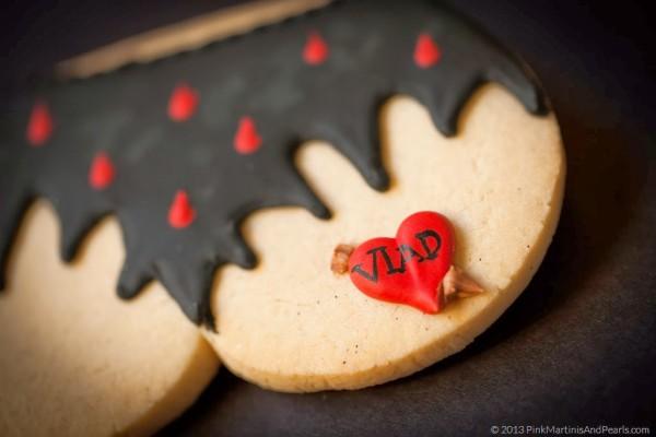 Halloween Tushie Cookies-5132
