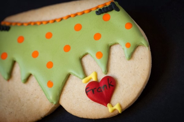 Halloween Tushie Cookies-5142