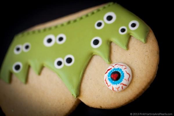 Halloween Tushie Cookies-5144