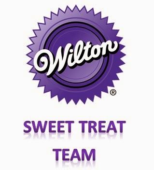 Sweet_Treat_Team_Image