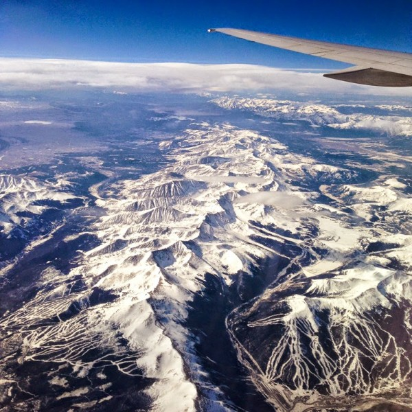 The Rockies Heading West-1590