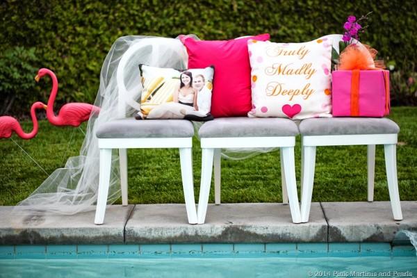 Shutterfly Bridal Shower Pillows-6780PS