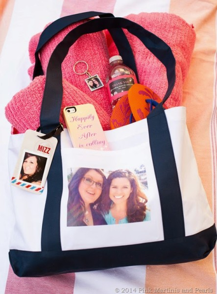 Shutterfly Bridesmaids Gifts7023