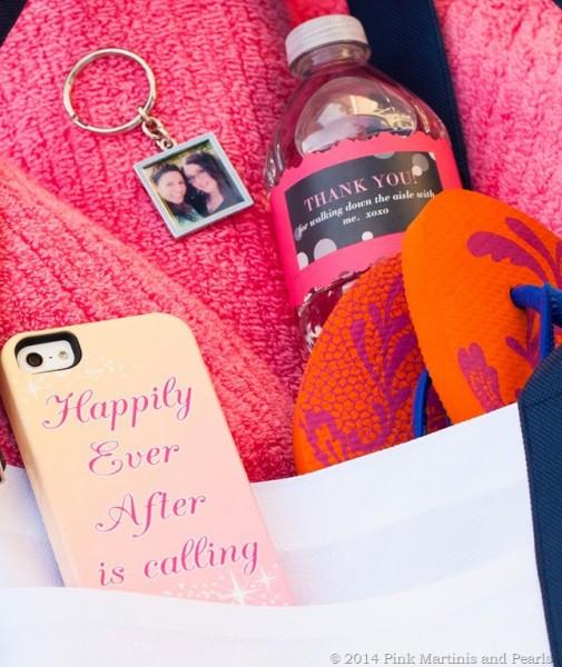 Shutterfly Bridemaids Gifts7023