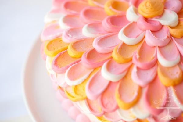 petal cake-7575logo