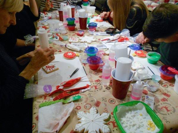 West Elm Holiday Cookie Decorating Workshop Marilyn Johnson-3145