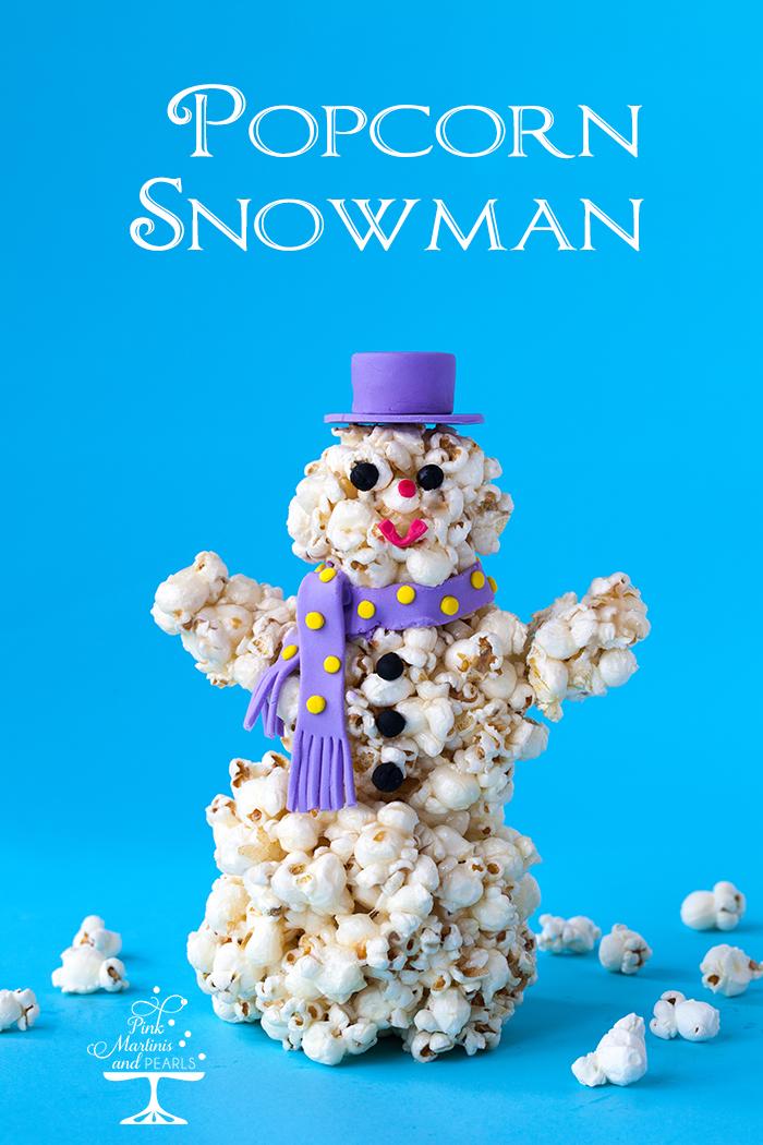 Popcorn Snowmen-8509-700