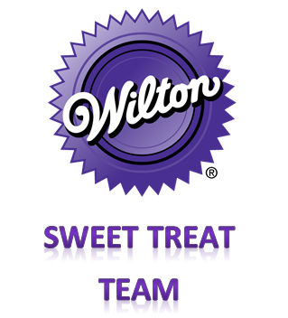 Sweet_Treat_Team_Image