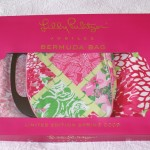 Lilly's Bermuda Bags…Beautiful!