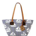 New Dooney & Bourke Bag & Tote…
