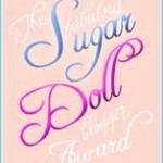 The Fabulous Sugar Doll Blogger Award!