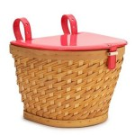 Kate Spade's Picnic Baskets On Sale