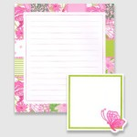 Lilly Paper Products On Sale