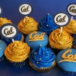 Collegiate Cupcakes – CAL