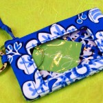 """Vera Bradley {GIVE-AWAY} Everyday – Day 3"""