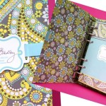 """Vera Bradley {GIVE-AWAY} Everyday – Day 2"""