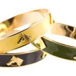 Derby Day Bracelets