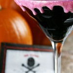 Halloween Cocktail Time!
