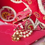 "Vera Bradley ""From My Heart"" Jewelry Box {Give-Away}!"