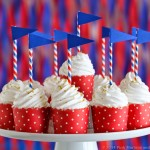 Graduation Party Styling and DIY For Shutterfly