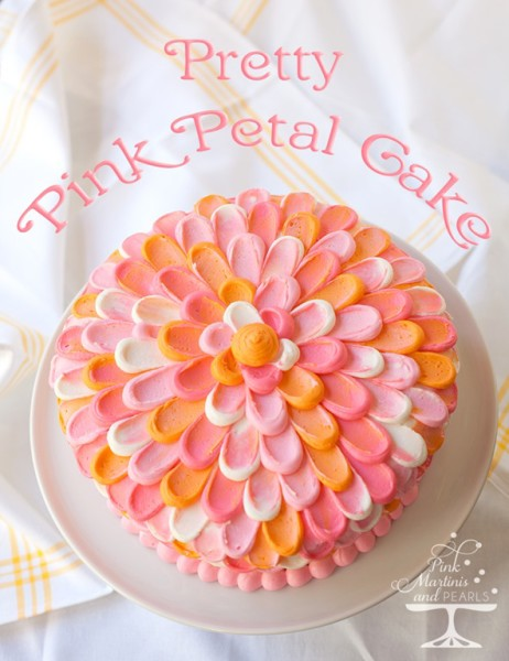 the wilton method of cake decorating course 1 pdf