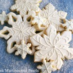 Holiday Cookie Decorating Workshop at West Elm South Coast Plaza