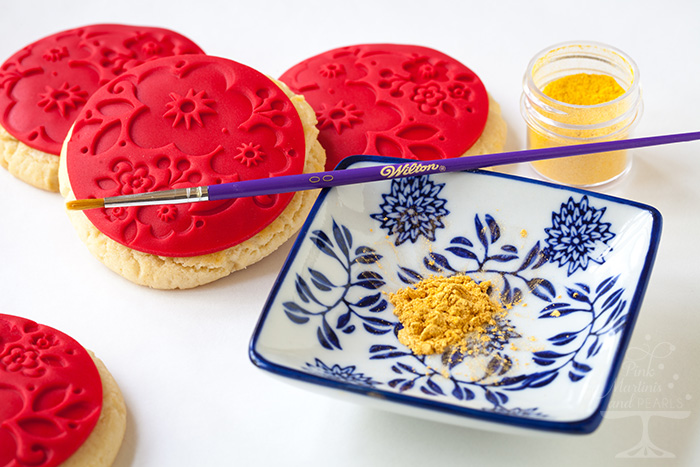 Chinese New Year Cookies-8633.700