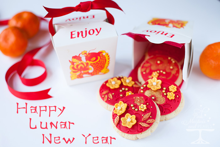 Chinese New Year Cookies-8646.700