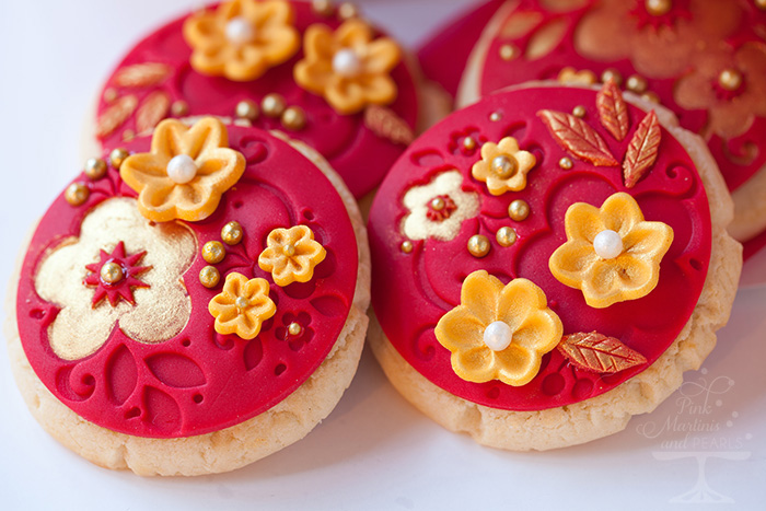 Chinese New Year Cookies-8651-2.700