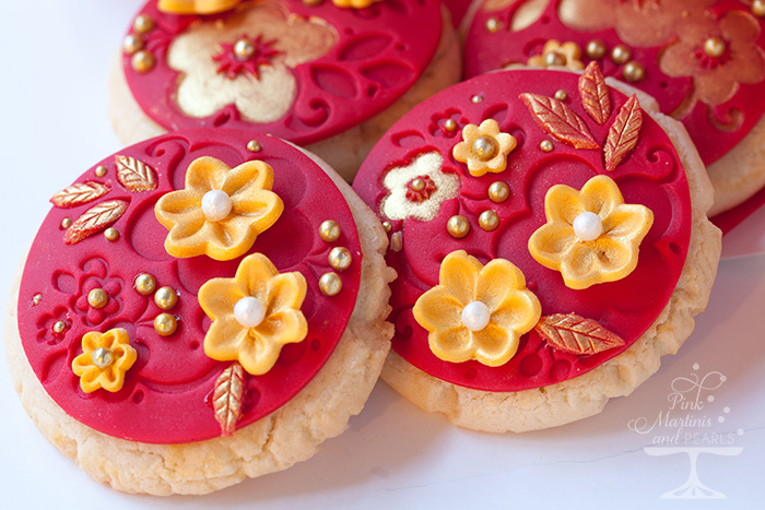 Chinese New Year Cookies-8654.700