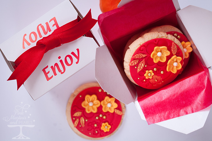 Chinese New Year Cookies-8663.700