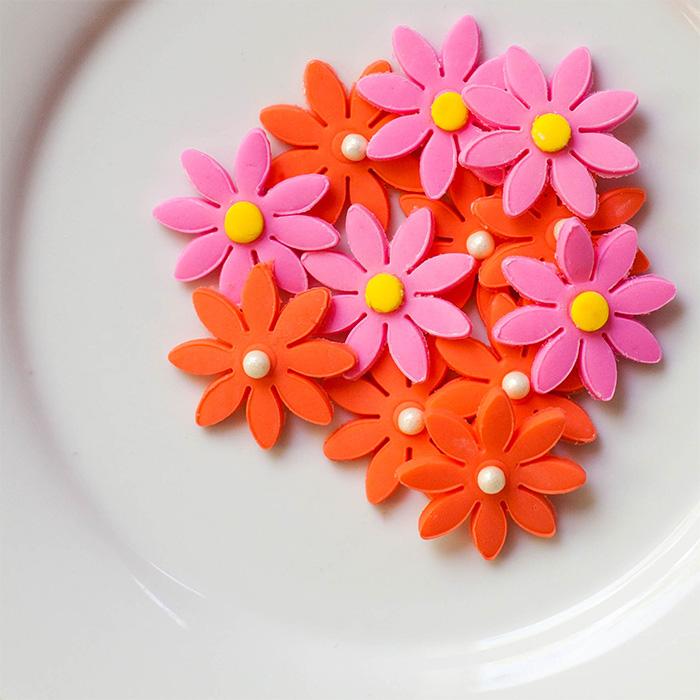 Fondant Flowers-8684.700