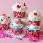 Make-Ahead Frozen Buttercream Cake Decorations
