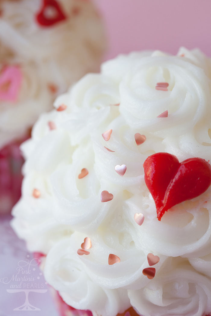 valentines day cupcakes-8558.700